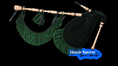 fresno-104-obradoiro-gaitas-Eduardo-Represas