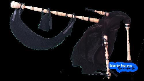 fresno-105-obradoiro-gaitas-Eduardo-Represas