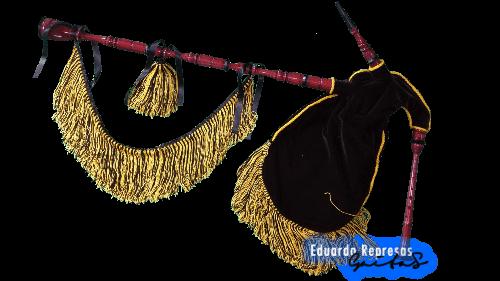abobay-203-obradoiro-gaitas-Eduardo-Represas