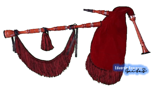 mukulungo-301-obradoiro-gaitas-Eduardo-Represas