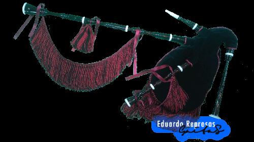 granadillo-502-obradoiro-gaitas-Eduardo-Represas