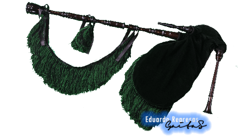 granadillo-505-obradoiro-gaitas-Eduardo-Represas